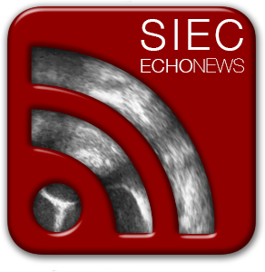 icona-siec-echo-news