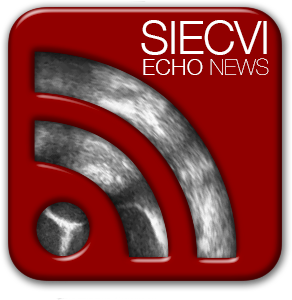 Logo-SIECVI-ECHO-NEWS